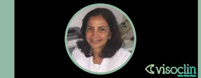 Dra. Dayse Cury de Almeida Oliveira