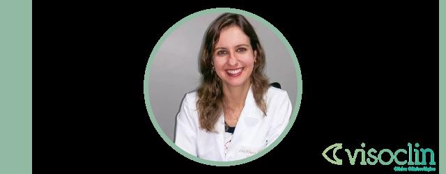 Dra. Flávia da Silva Villas-Bôas